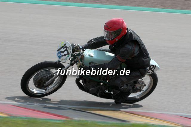 Classic-Einstellfahrten-Sachsenring-2020-Bild-_390