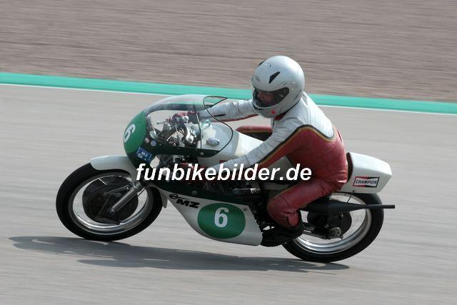 Classic-Einstellfahrten-Sachsenring-2020-Bild-_391