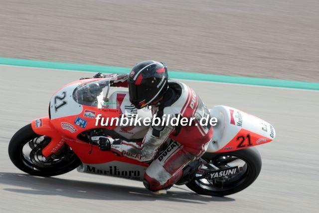 Classic-Einstellfahrten-Sachsenring-2020-Bild-_394