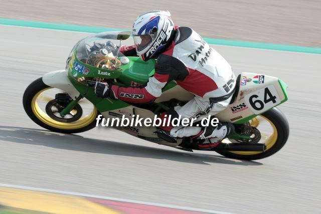 Classic-Einstellfahrten-Sachsenring-2020-Bild-_395