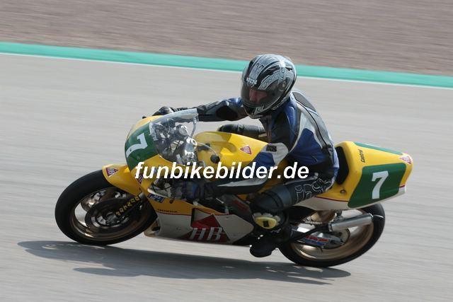 Classic-Einstellfahrten-Sachsenring-2020-Bild-_396