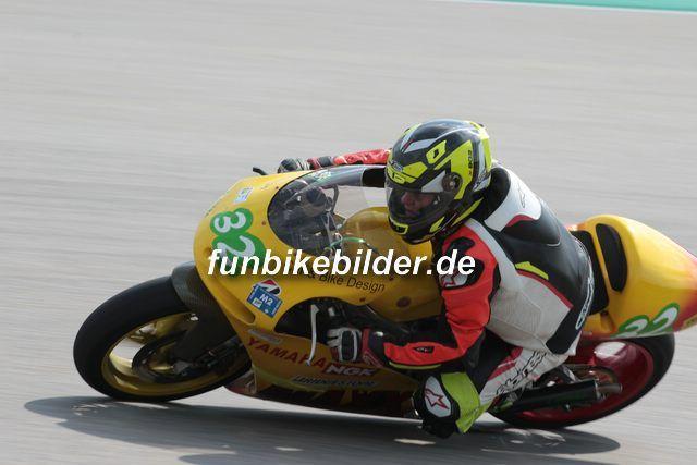 Classic-Einstellfahrten-Sachsenring-2020-Bild-_397