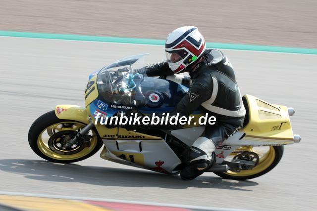 Classic-Einstellfahrten-Sachsenring-2020-Bild-_398