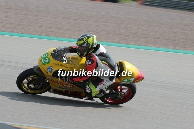Classic-Einstellfahrten-Sachsenring-2020-Bild-_399