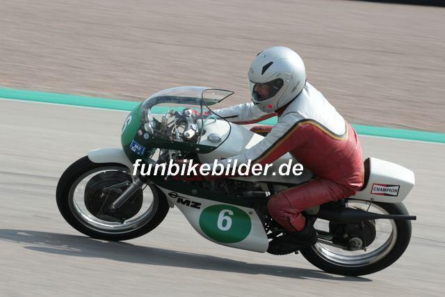 Classic-Einstellfahrten-Sachsenring-2020-Bild-_400