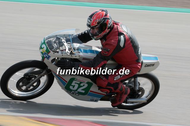 Classic-Einstellfahrten-Sachsenring-2020-Bild-_401
