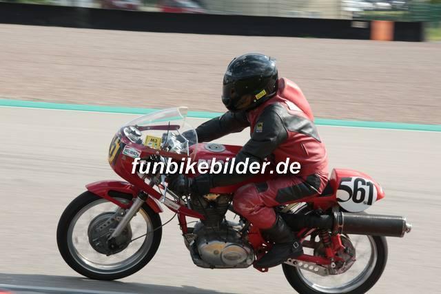 Classic-Einstellfahrten-Sachsenring-2020-Bild-_402