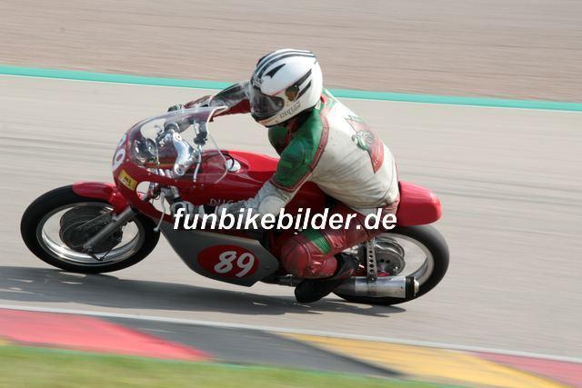 Classic-Einstellfahrten-Sachsenring-2020-Bild-_403
