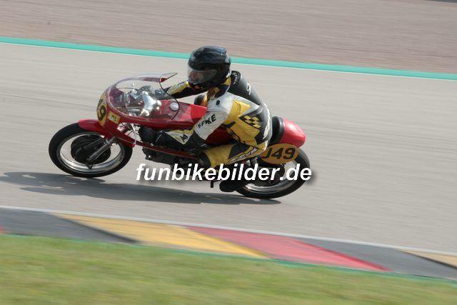 Classic-Einstellfahrten-Sachsenring-2020-Bild-_405