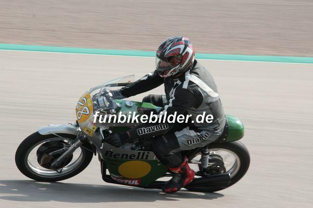Classic-Einstellfahrten-Sachsenring-2020-Bild-_406