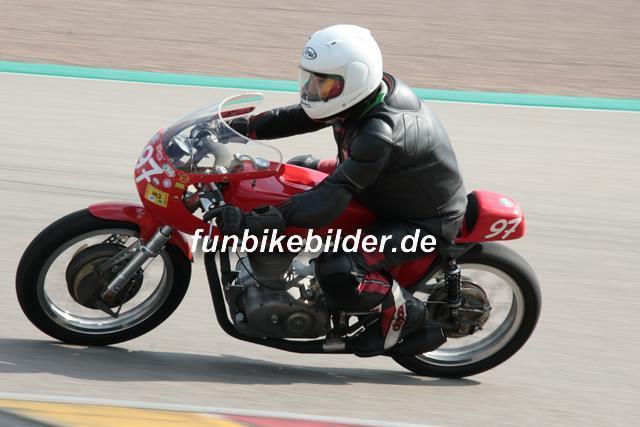 Classic-Einstellfahrten-Sachsenring-2020-Bild-_407