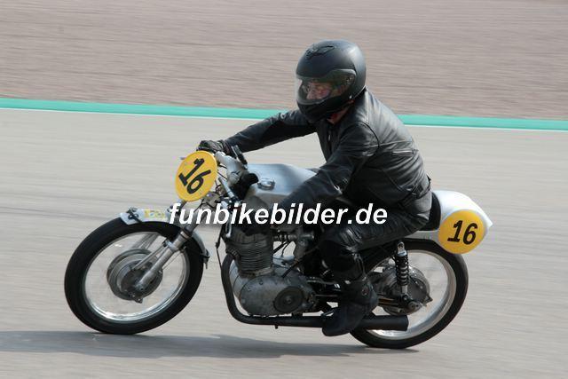 Classic-Einstellfahrten-Sachsenring-2020-Bild-_408