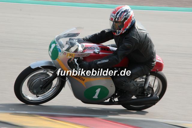 Classic-Einstellfahrten-Sachsenring-2020-Bild-_409