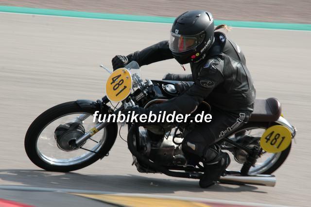 Classic-Einstellfahrten-Sachsenring-2020-Bild-_410
