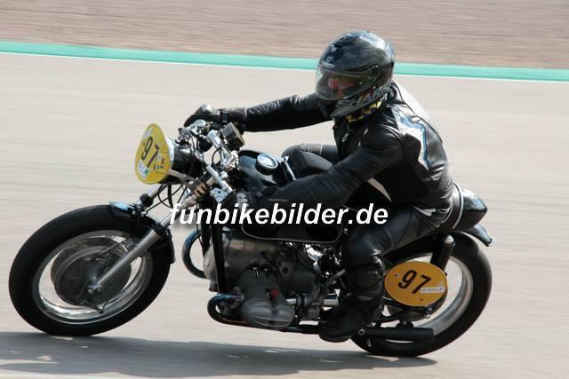 Classic-Einstellfahrten-Sachsenring-2020-Bild-_411