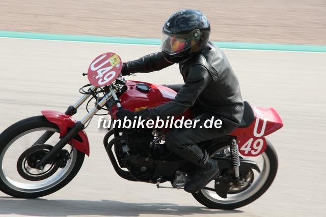 Classic-Einstellfahrten-Sachsenring-2020-Bild-_412
