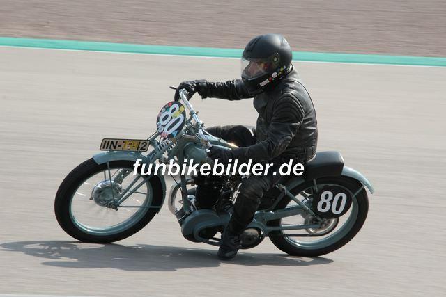 Classic-Einstellfahrten-Sachsenring-2020-Bild-_413
