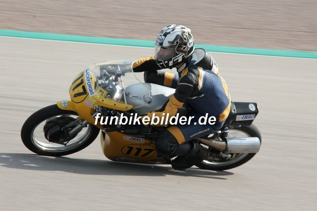 Classic-Einstellfahrten-Sachsenring-2020-Bild-_414