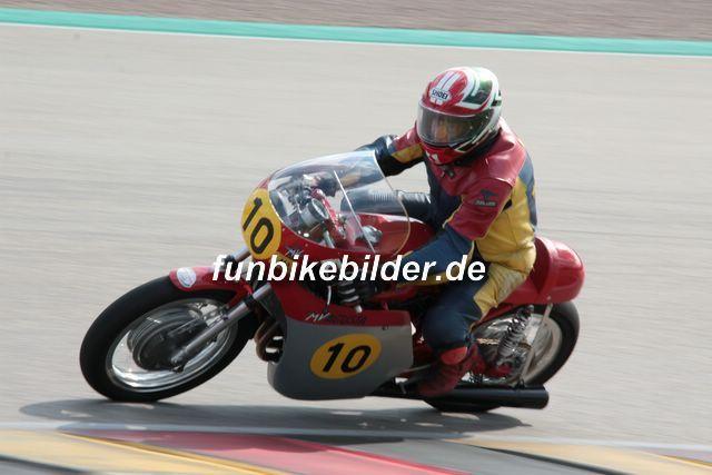Classic-Einstellfahrten-Sachsenring-2020-Bild-_415
