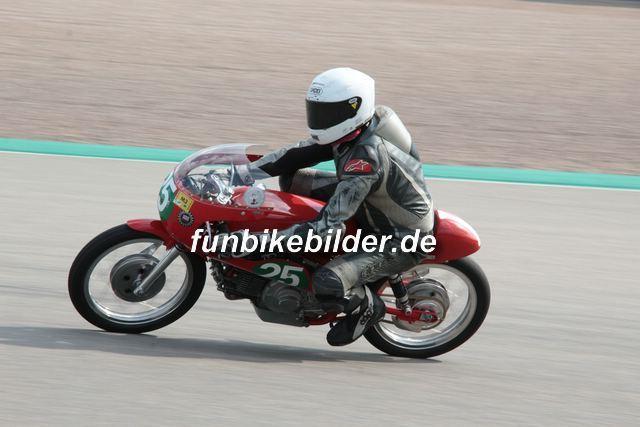 Classic-Einstellfahrten-Sachsenring-2020-Bild-_416