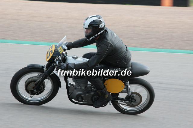 Classic-Einstellfahrten-Sachsenring-2020-Bild-_417