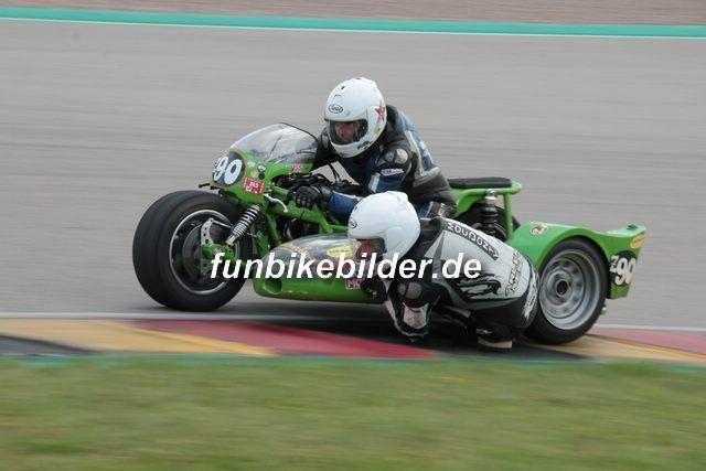 Classic-Einstellfahrten-Sachsenring-2020-Bild-_420