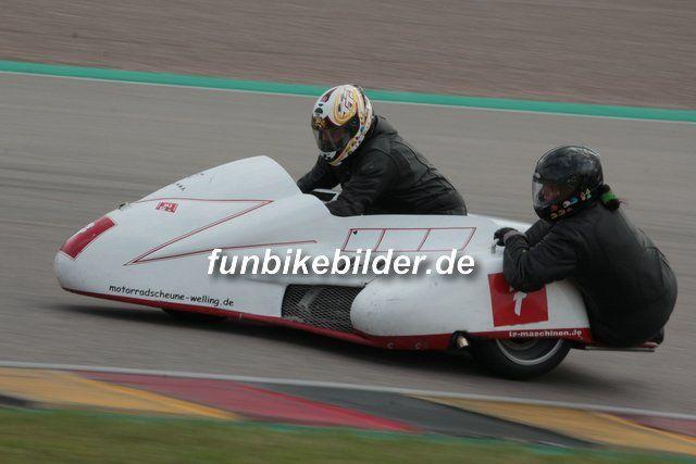 Classic-Einstellfahrten-Sachsenring-2020-Bild-_422