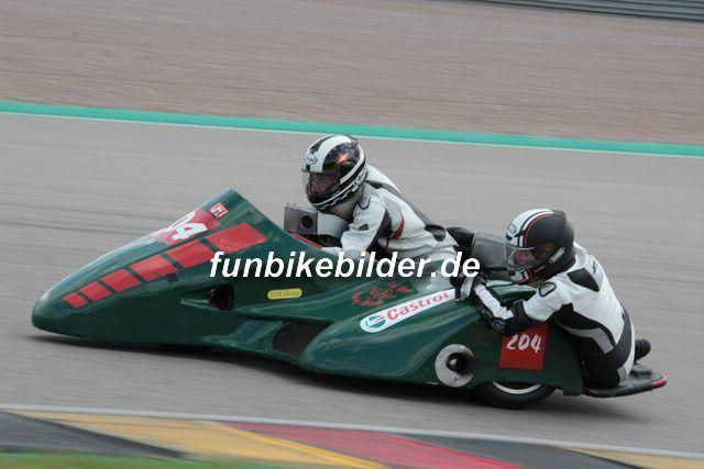 Classic-Einstellfahrten-Sachsenring-2020-Bild-_423