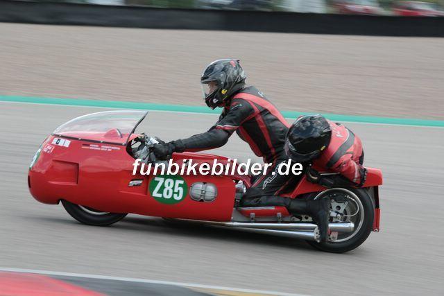 Classic-Einstellfahrten-Sachsenring-2020-Bild-_424