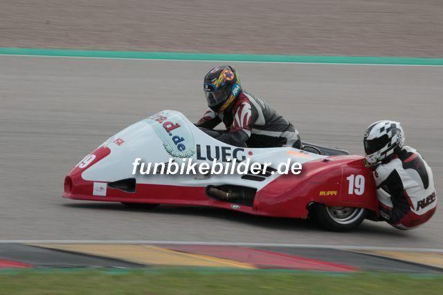 Classic-Einstellfahrten-Sachsenring-2020-Bild-_425
