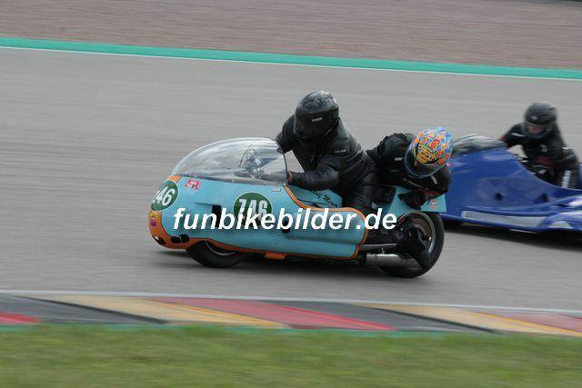 Classic-Einstellfahrten-Sachsenring-2020-Bild-_426