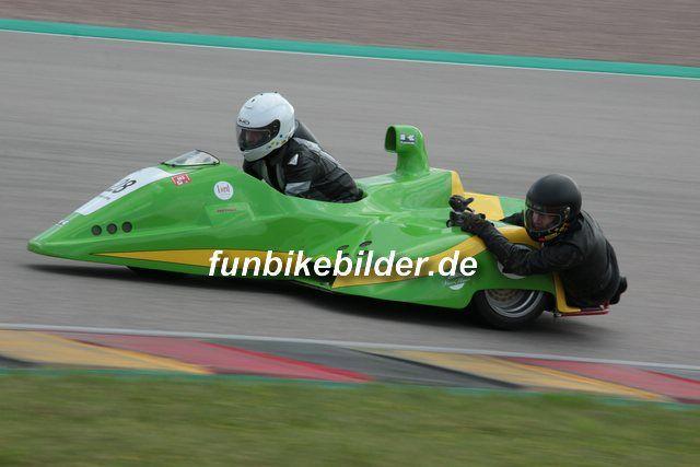 Classic-Einstellfahrten-Sachsenring-2020-Bild-_427