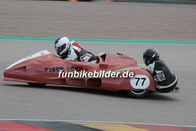 Classic-Einstellfahrten-Sachsenring-2020-Bild-_428