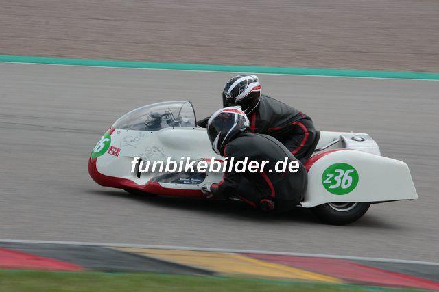 Classic-Einstellfahrten-Sachsenring-2020-Bild-_429