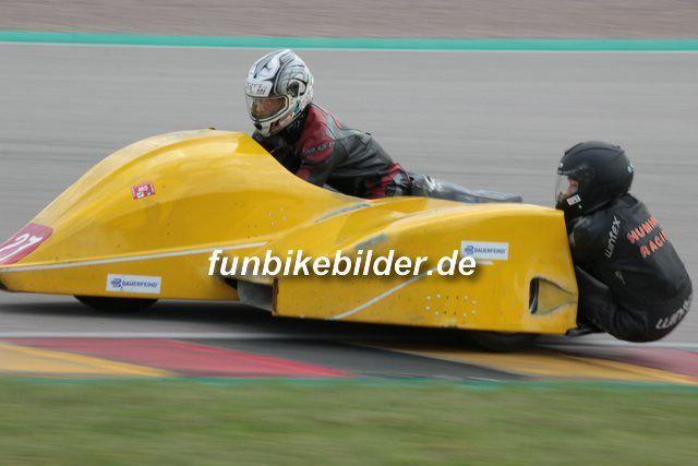 Classic-Einstellfahrten-Sachsenring-2020-Bild-_430
