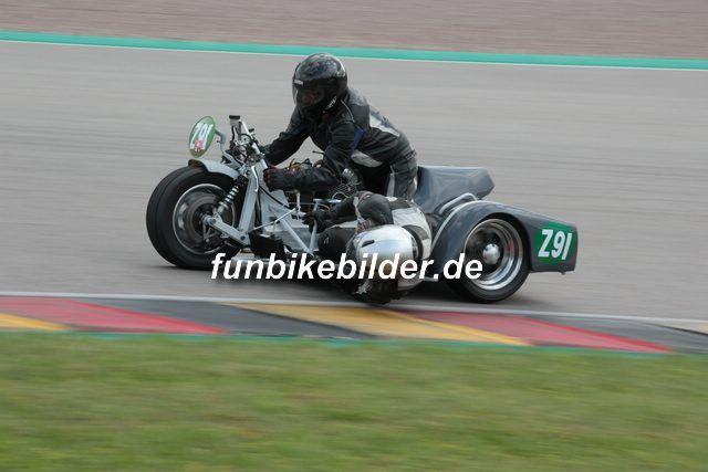 Classic-Einstellfahrten-Sachsenring-2020-Bild-_431