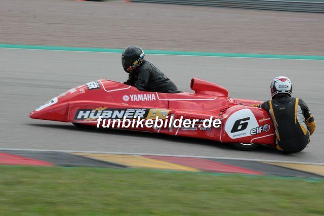 Classic-Einstellfahrten-Sachsenring-2020-Bild-_432