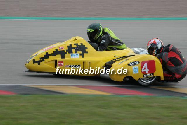 Classic-Einstellfahrten-Sachsenring-2020-Bild-_433