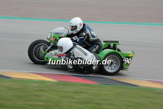 Classic-Einstellfahrten-Sachsenring-2020-Bild-_434