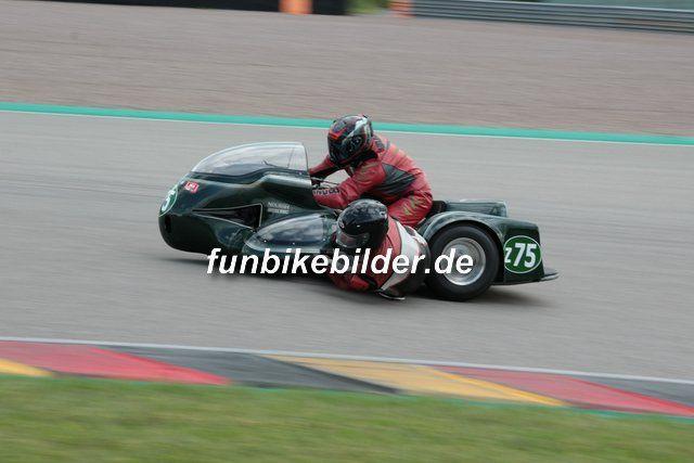 Classic-Einstellfahrten-Sachsenring-2020-Bild-_435