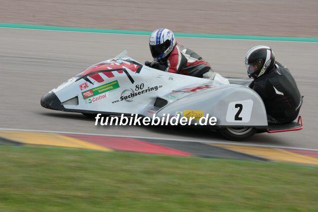 Classic-Einstellfahrten-Sachsenring-2020-Bild-_436