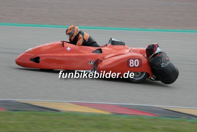 Classic-Einstellfahrten-Sachsenring-2020-Bild-_437