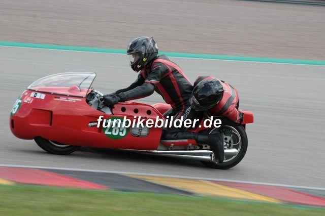 Classic-Einstellfahrten-Sachsenring-2020-Bild-_438