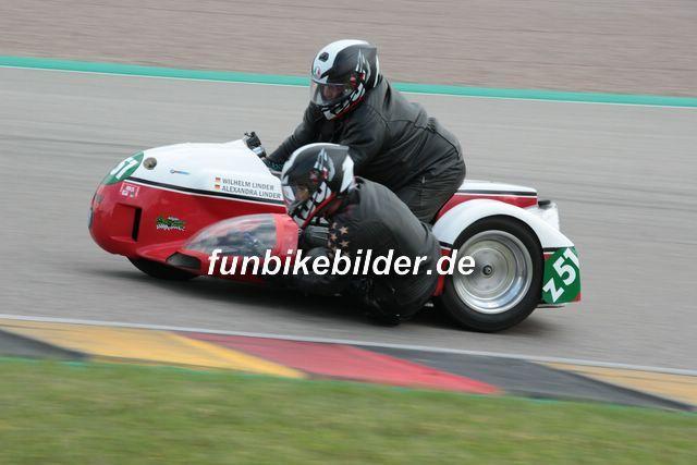Classic-Einstellfahrten-Sachsenring-2020-Bild-_439