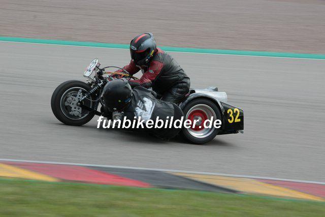 Classic-Einstellfahrten-Sachsenring-2020-Bild-_440