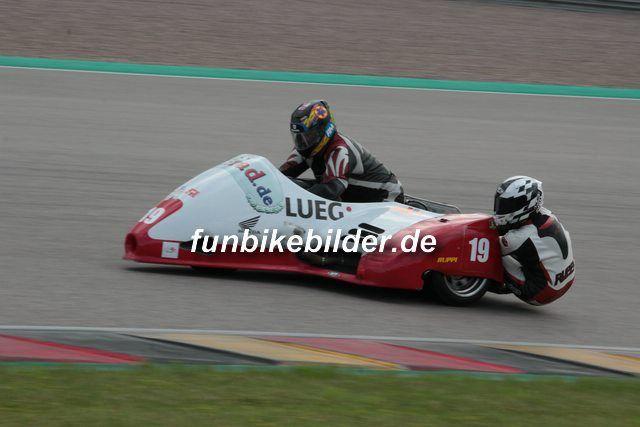 Classic-Einstellfahrten-Sachsenring-2020-Bild-_441