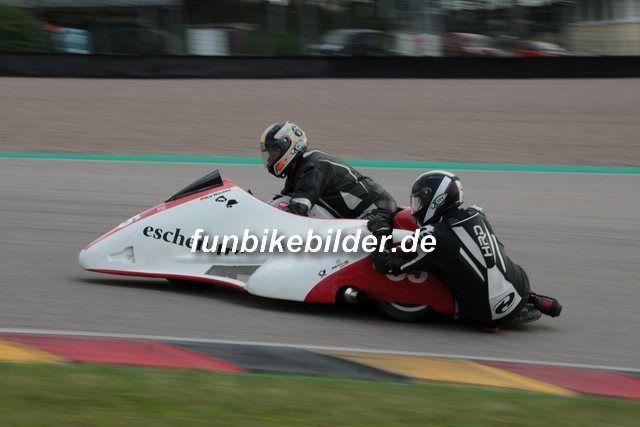 Classic-Einstellfahrten-Sachsenring-2020-Bild-_442