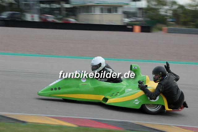 Classic-Einstellfahrten-Sachsenring-2020-Bild-_443