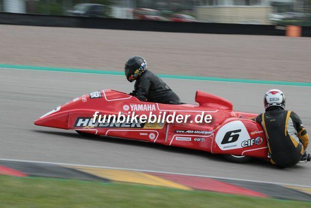 Classic-Einstellfahrten-Sachsenring-2020-Bild-_444