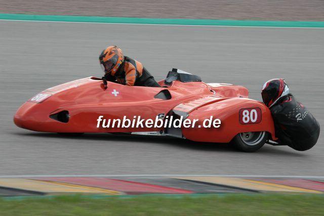 Classic-Einstellfahrten-Sachsenring-2020-Bild-_445